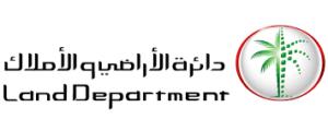 Dubailanddevelopment