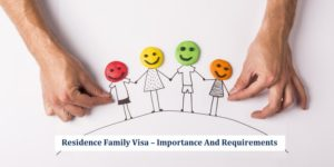 dubai-residence-family-visa