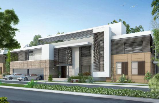 6-bedroom-villa-for-sale-sobha_hartland_waterfront_villas