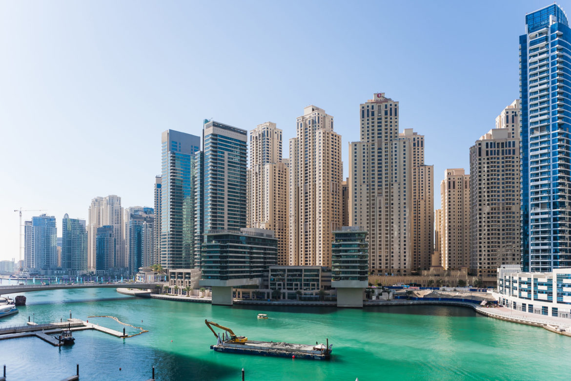 dubai-real-estate