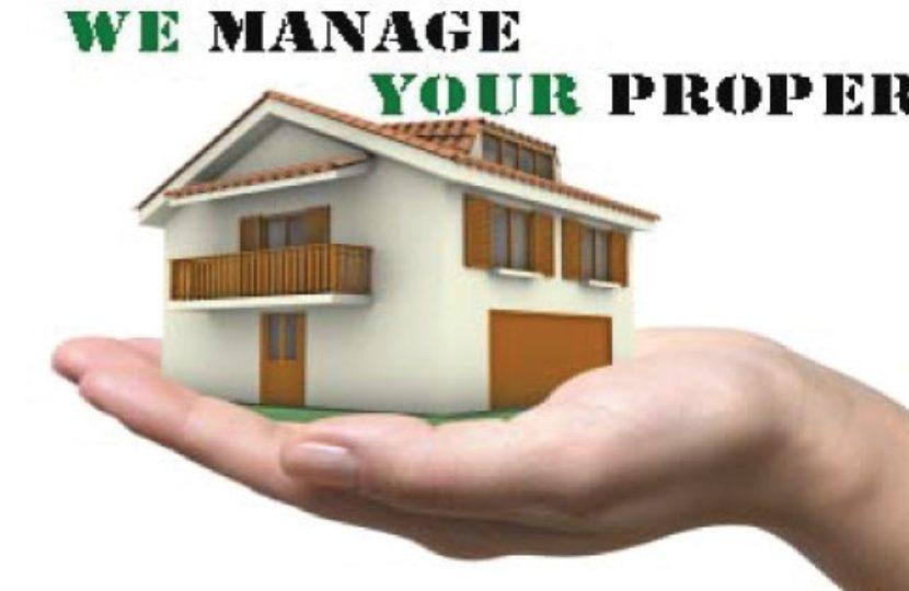 prowin property