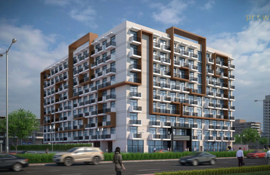 elzresidence apartments1