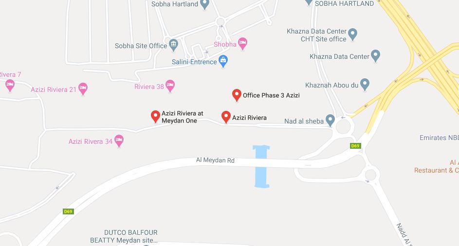 azizzi-rivera-maps