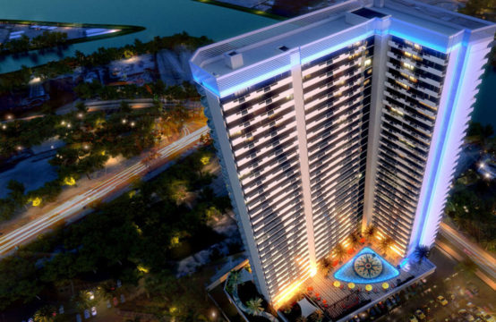 merano-tower-business-bay-by-damac-properties