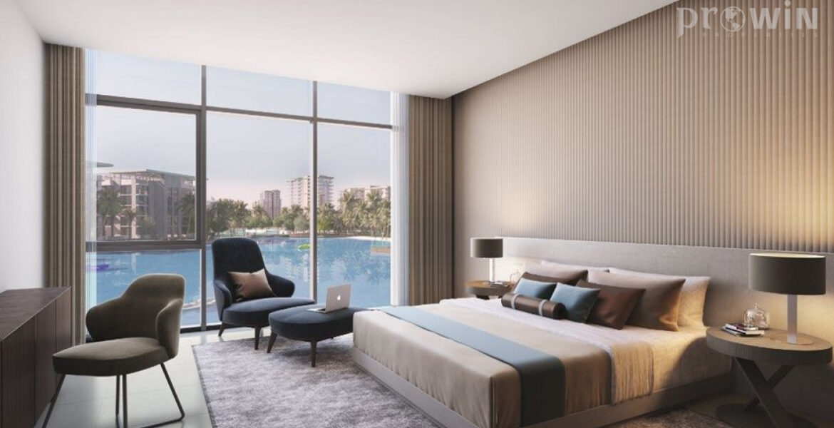 District One Residences highlights2