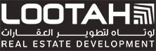 Lootah Development